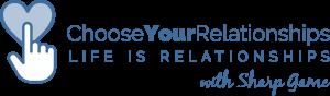 logo_transparent blue