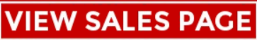 FireShot Capture 055 - X & Y Communications Affiliate Program - Make 70% Commissions On Dati_ - www.deservewhatyouwant.com