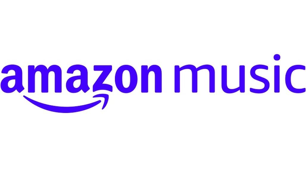 Amazin-Music